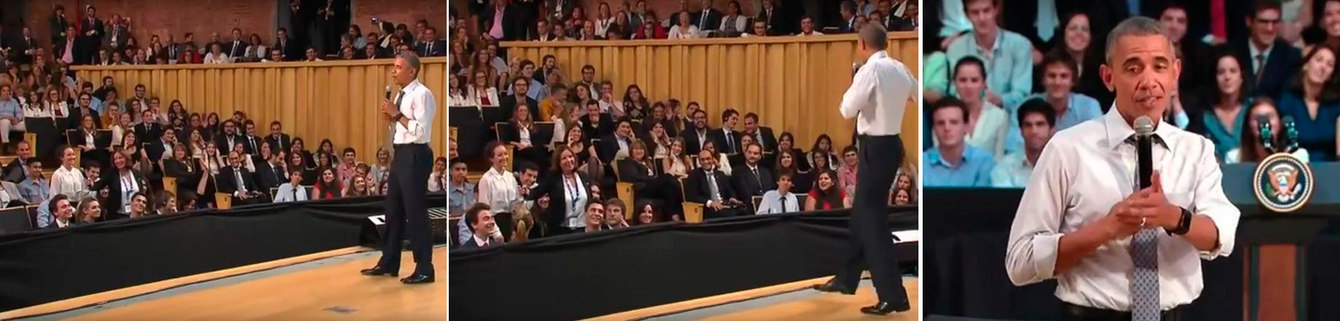 obama_usina_caja4