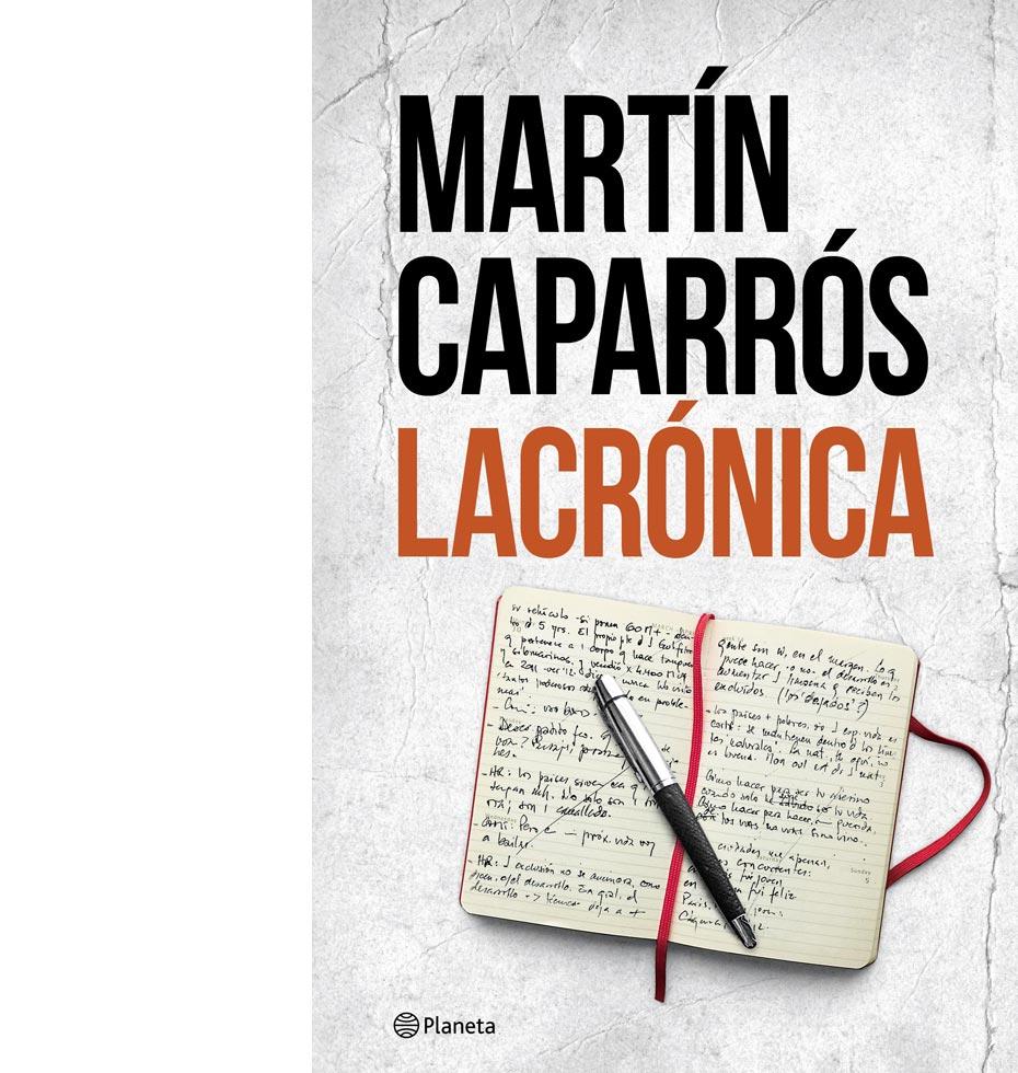 Adelanto_lacronica_caparros_1_izq