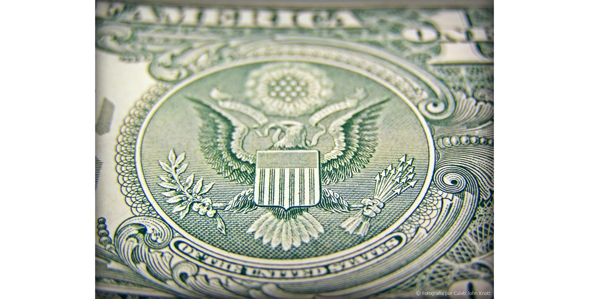 Dolar_futuro_2_caja