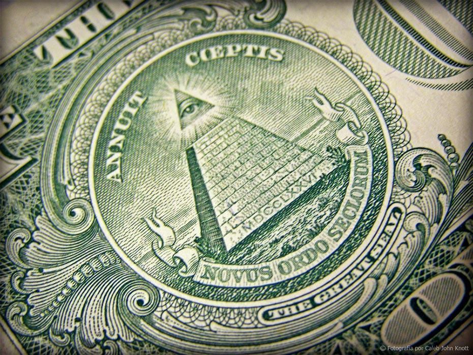 Dolar_futuro_3_der