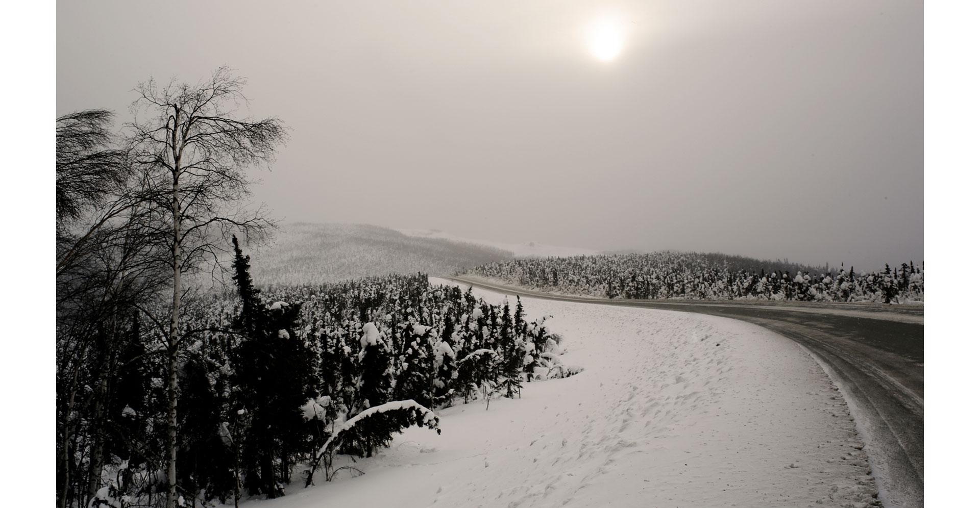 aurora_boreal_caja1