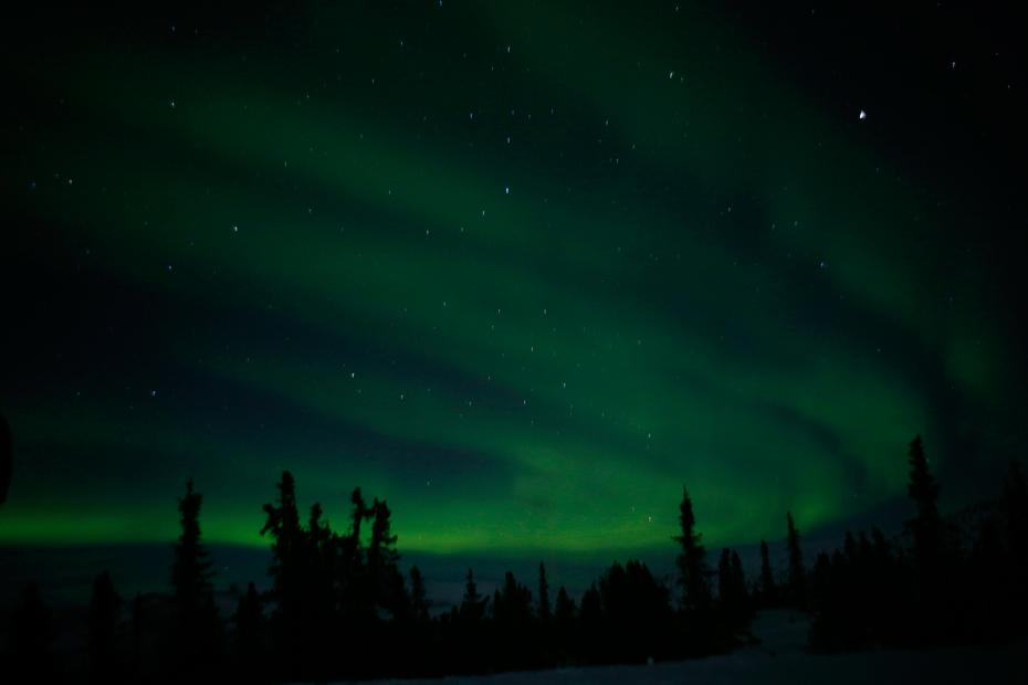 aurora_boreal_izq3