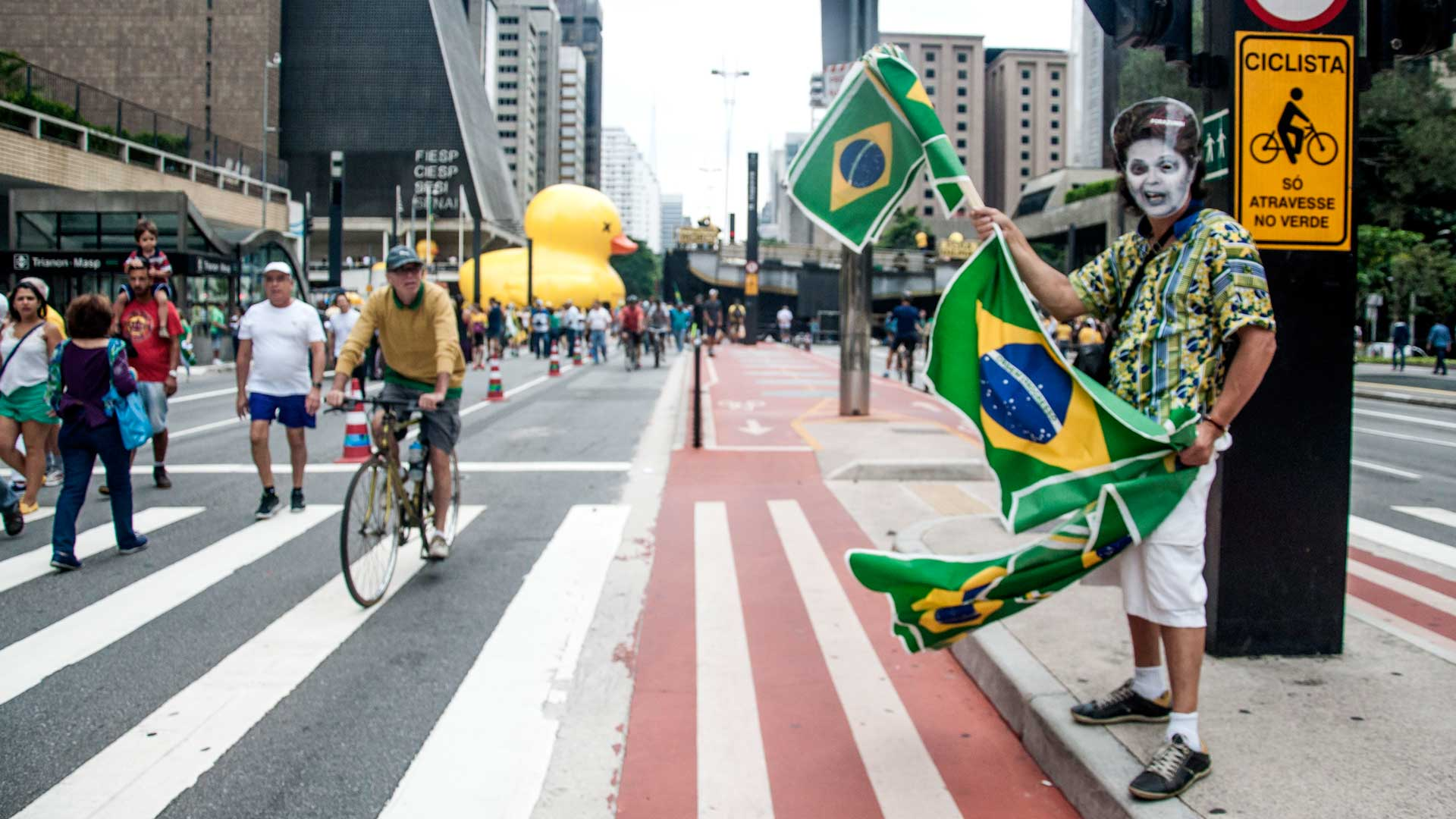 brasil_dilma_caja3