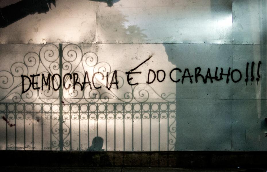 brasil_dilma_der1