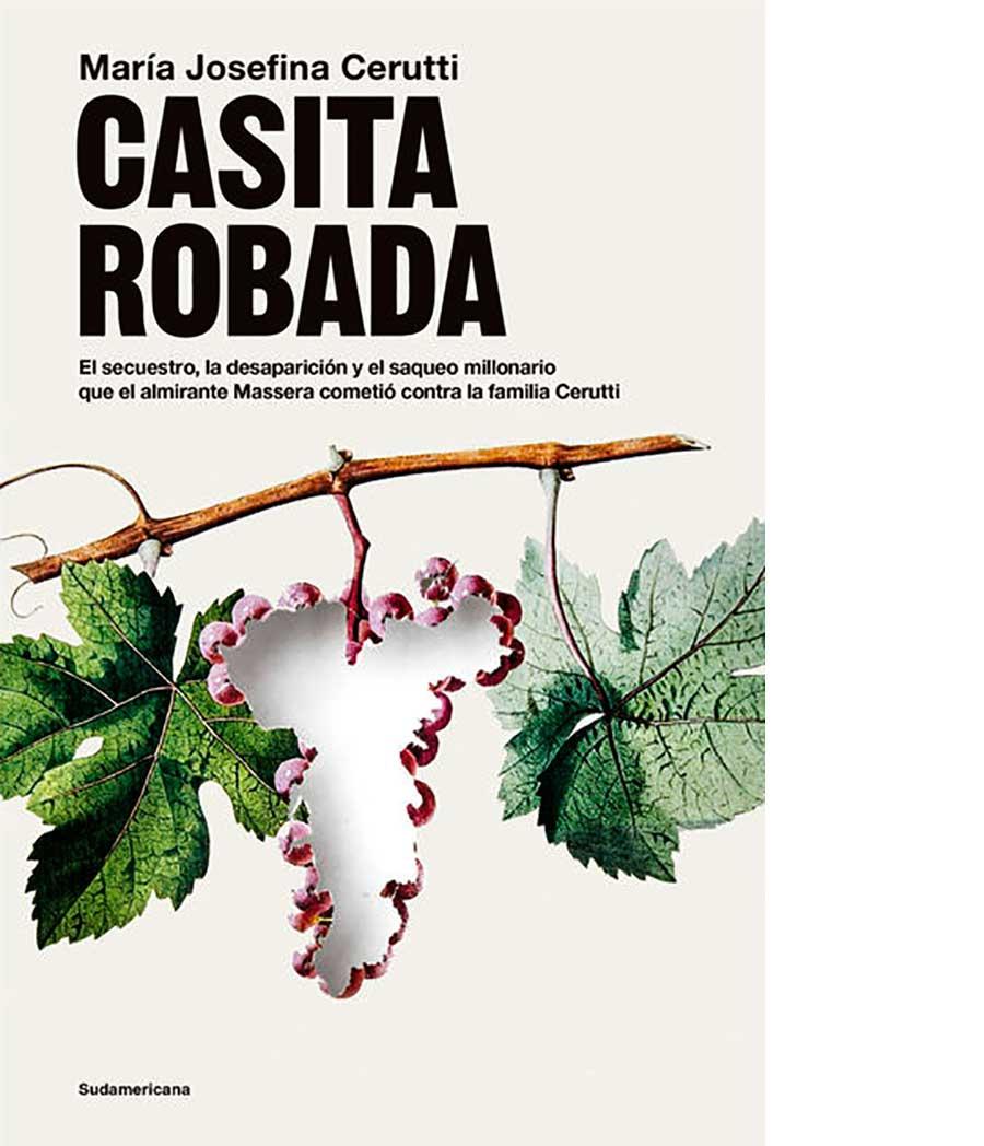 casita_robada_der2