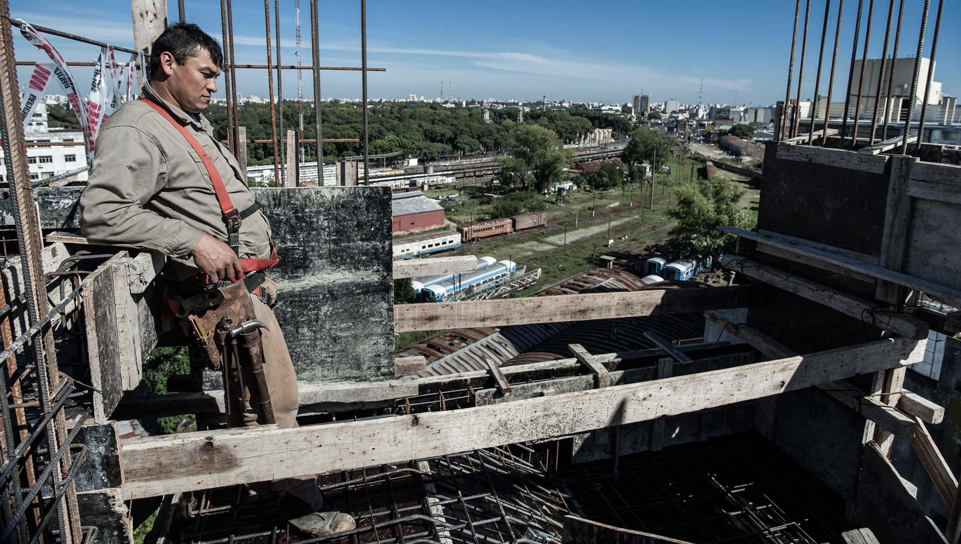 despidos_construccion_kraut_3_caja