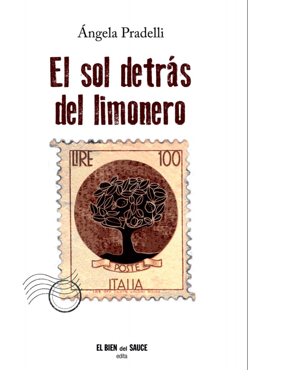 detras_limonero_der1