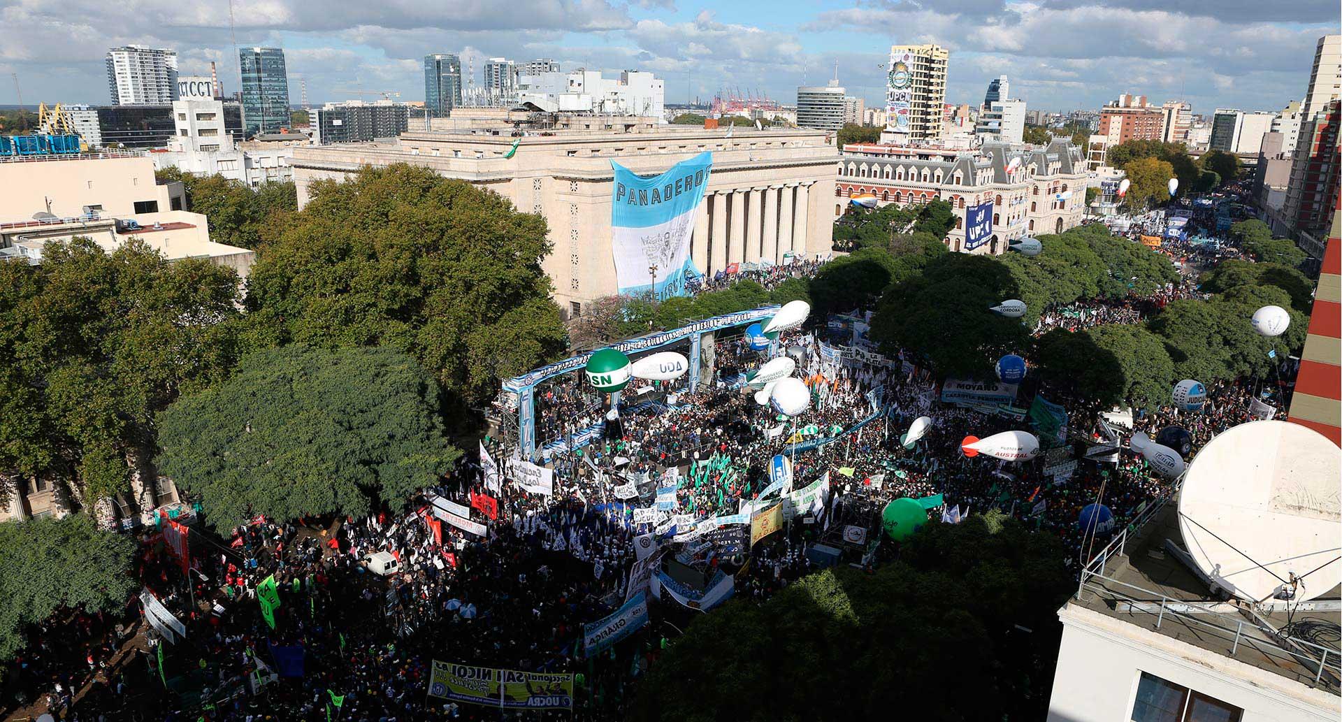 marcha_sindical_2_caja