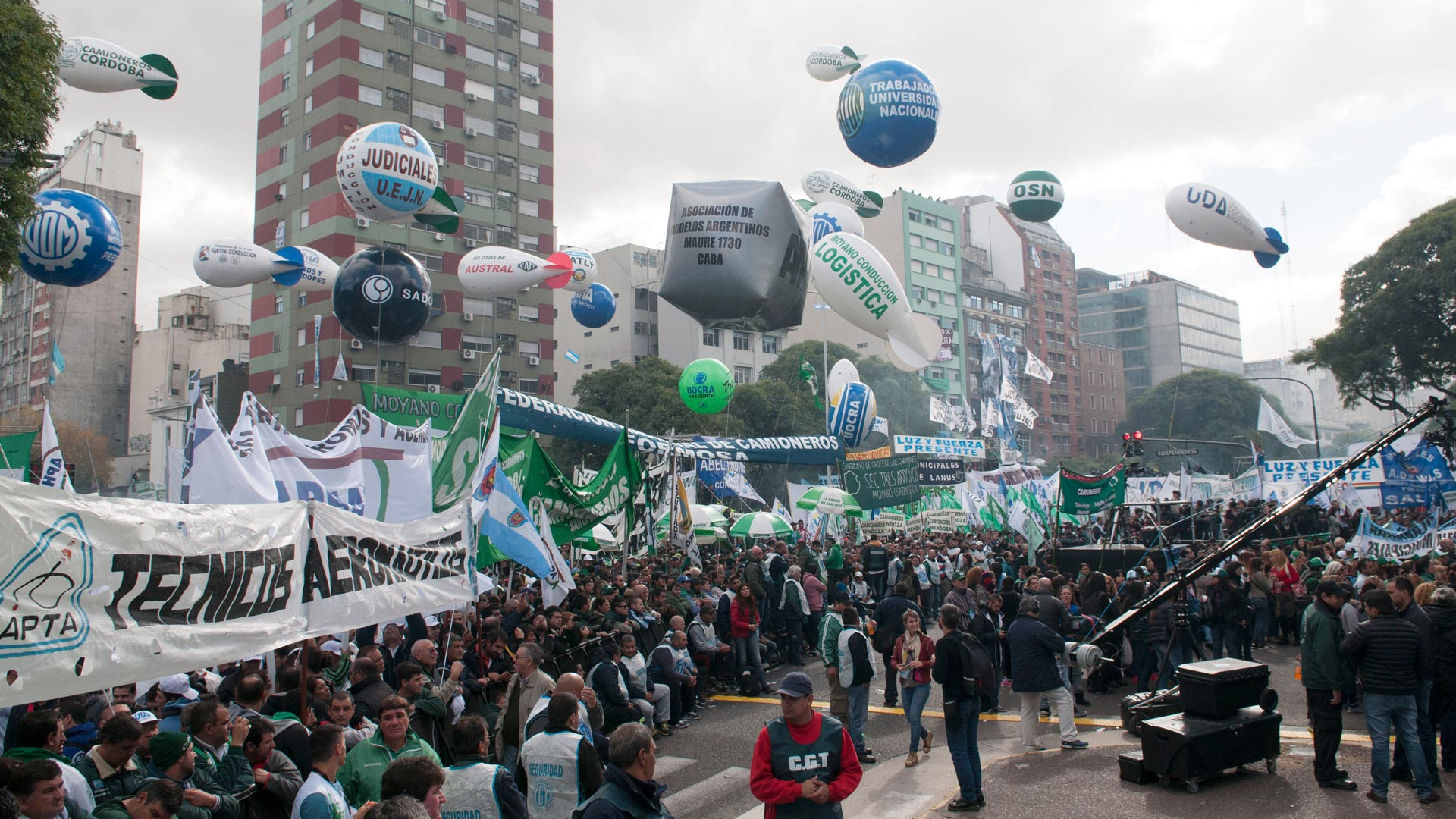 marcha_sindical_4_caja