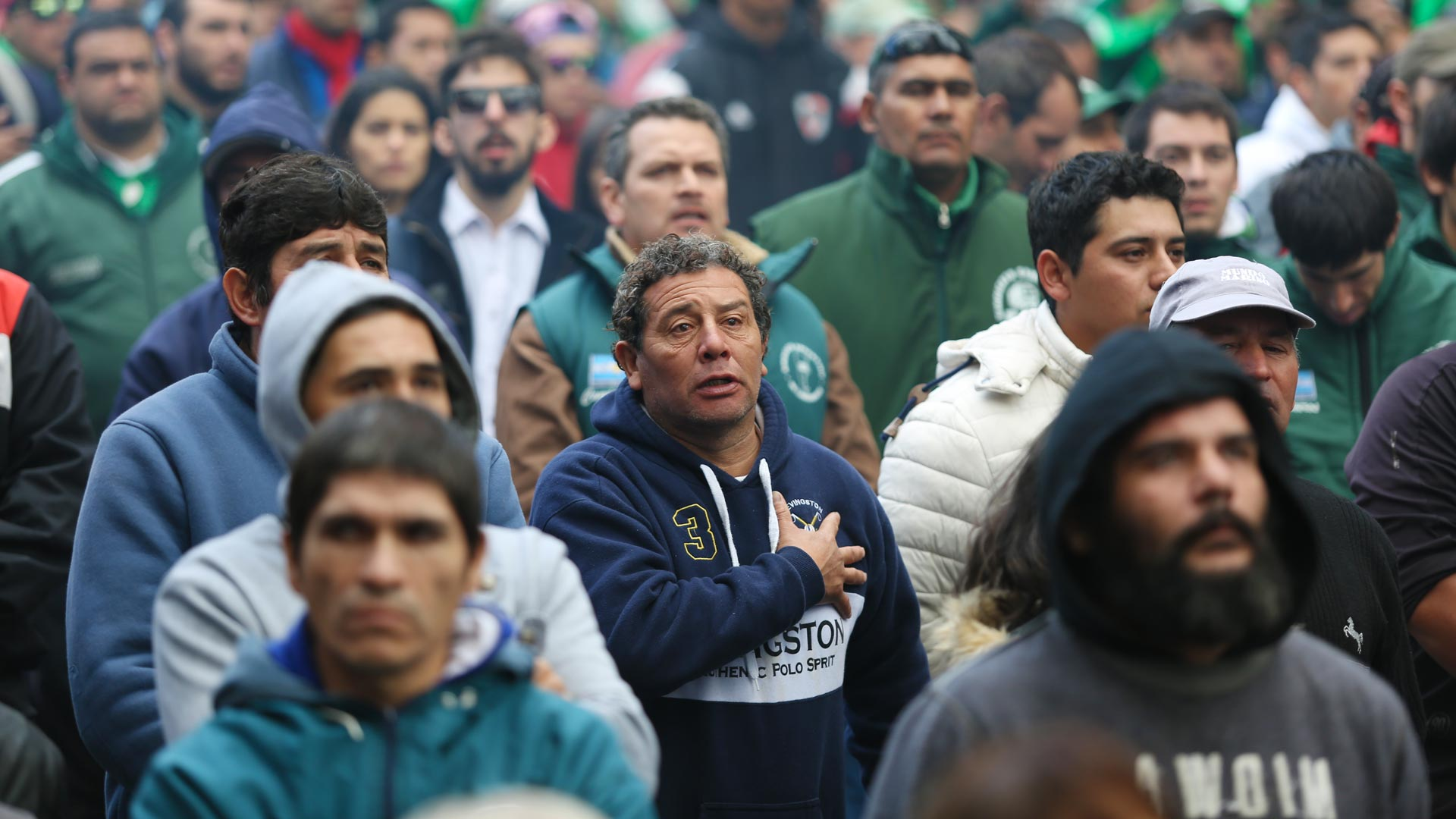 marcha_sindical_7_caja