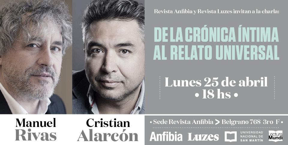 presentacion_rivas_alarcon