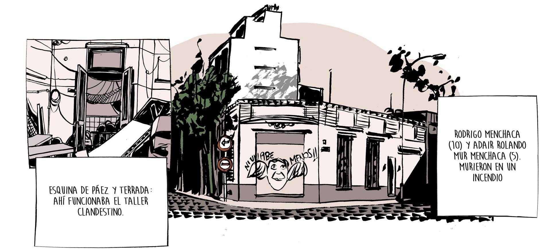 talleres_clandestinos_2_caja