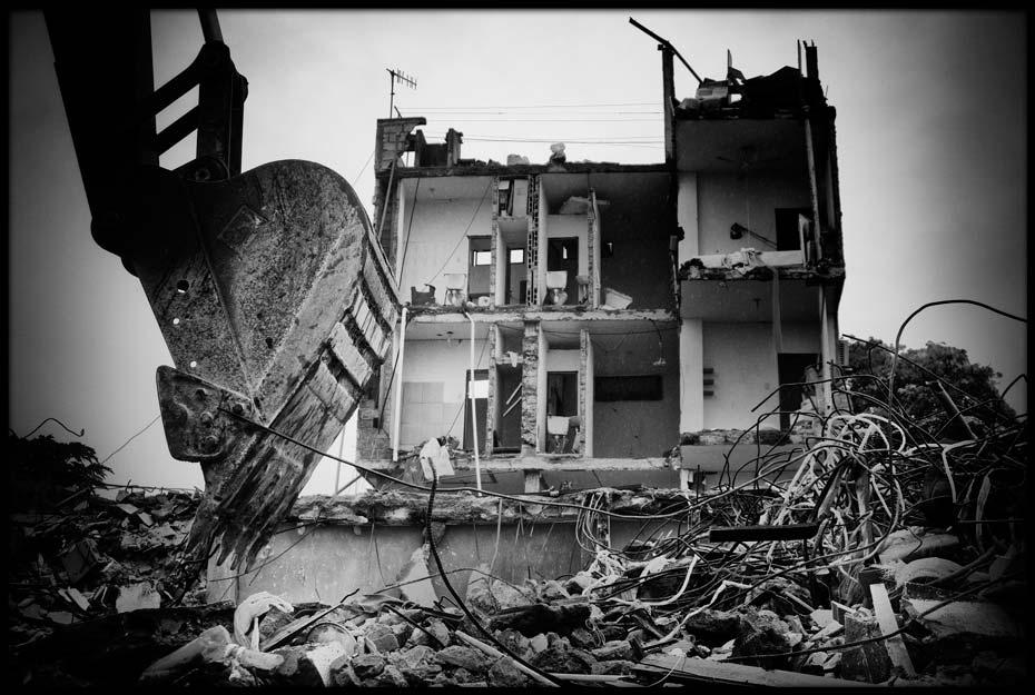 terremoto_ecuador_5_izq