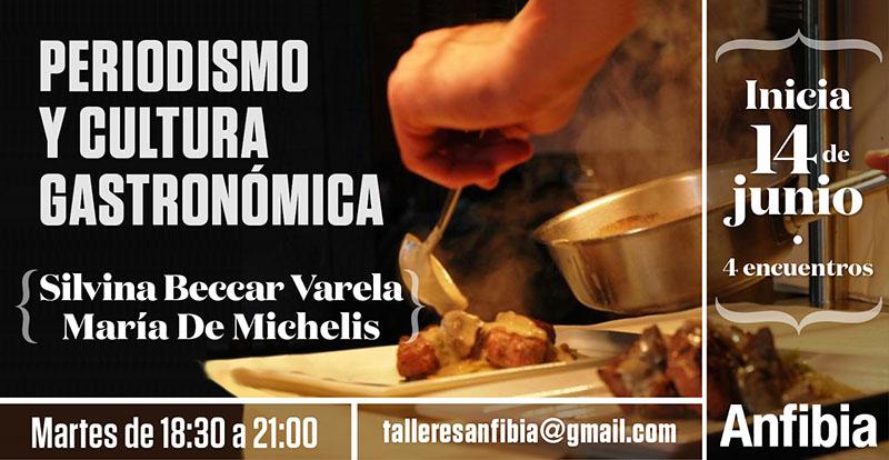 flyer_periodismo_gastronomico_2016