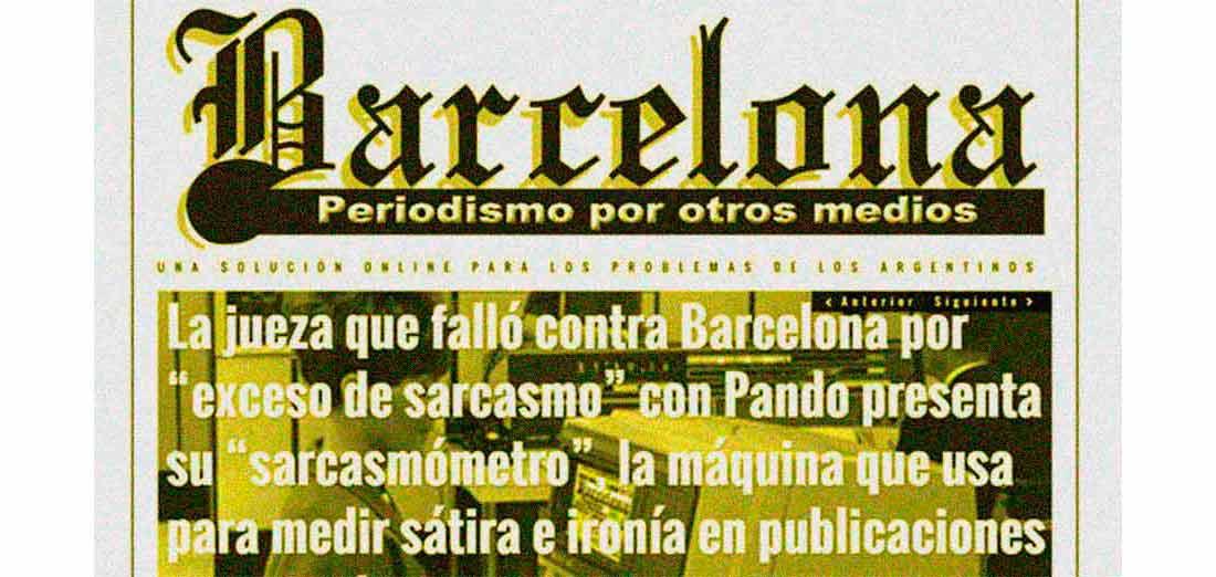 pando_barcelona_col_6