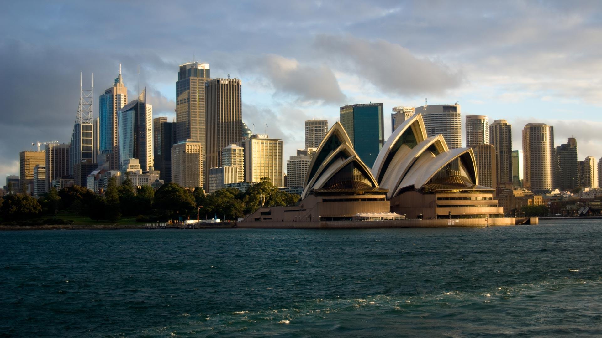 Australia_11_caja