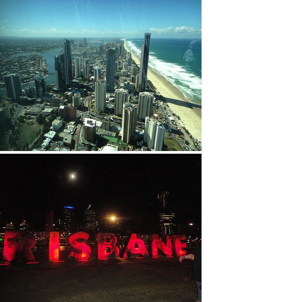 Australia_5_der