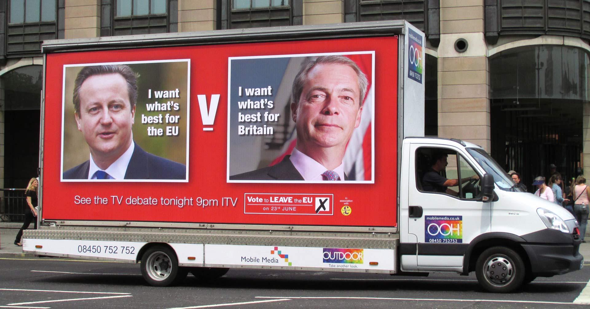 brexit_2_caja