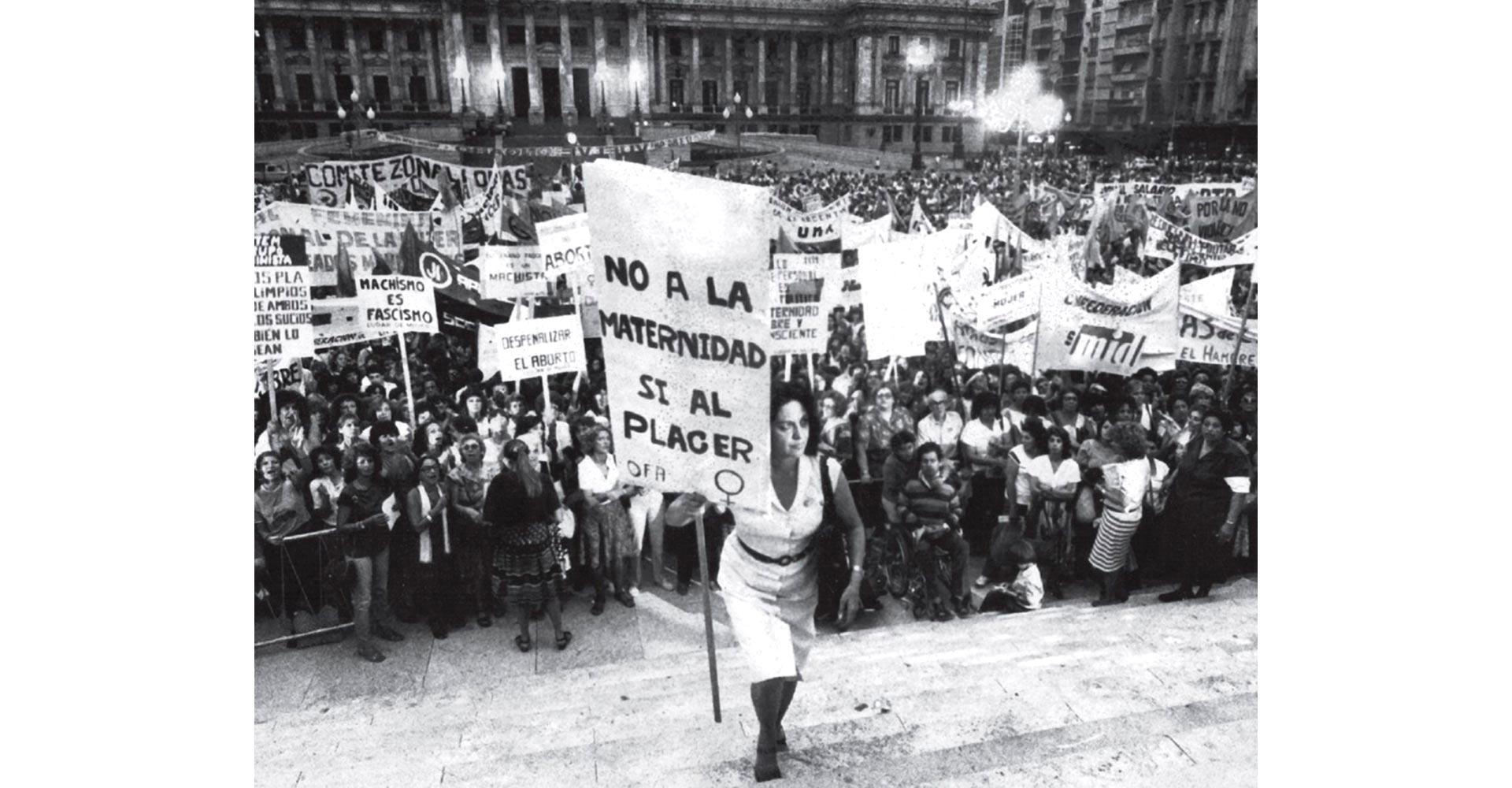 feminismo_niunamenos_2_caja