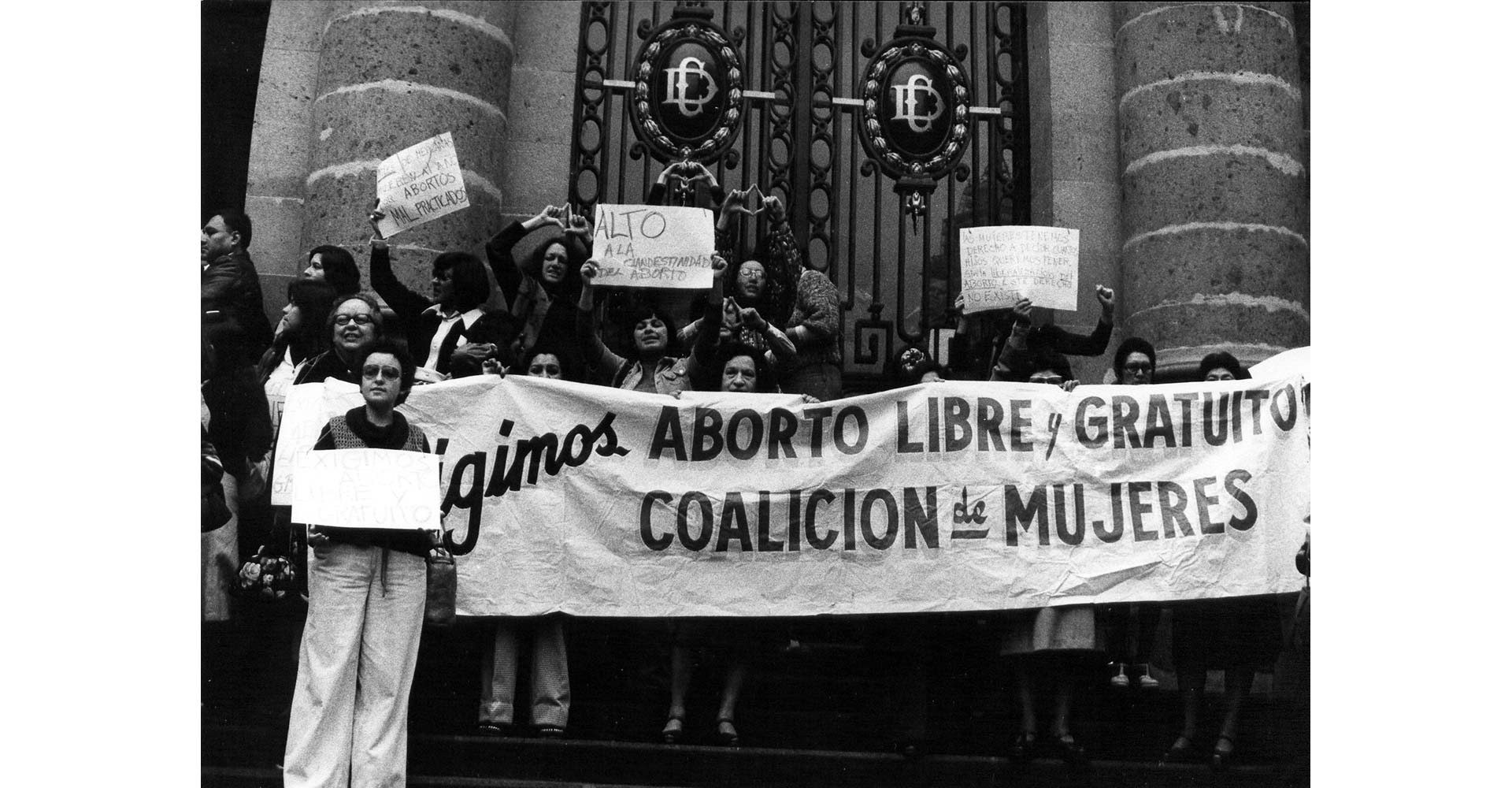 feminismo_niunamenos_5_caja