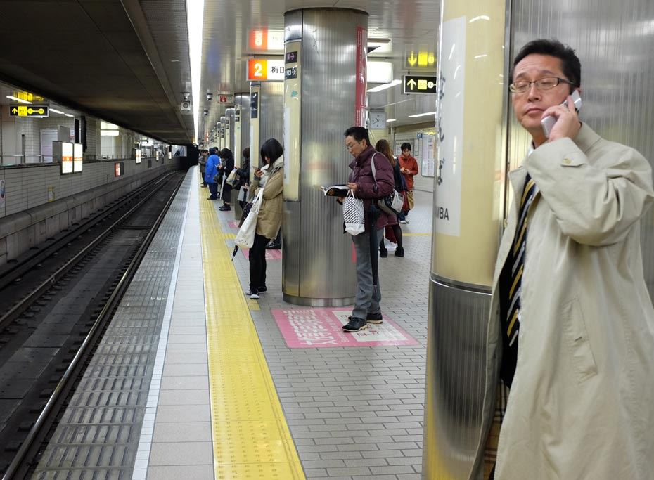 japon_cronica_3_der