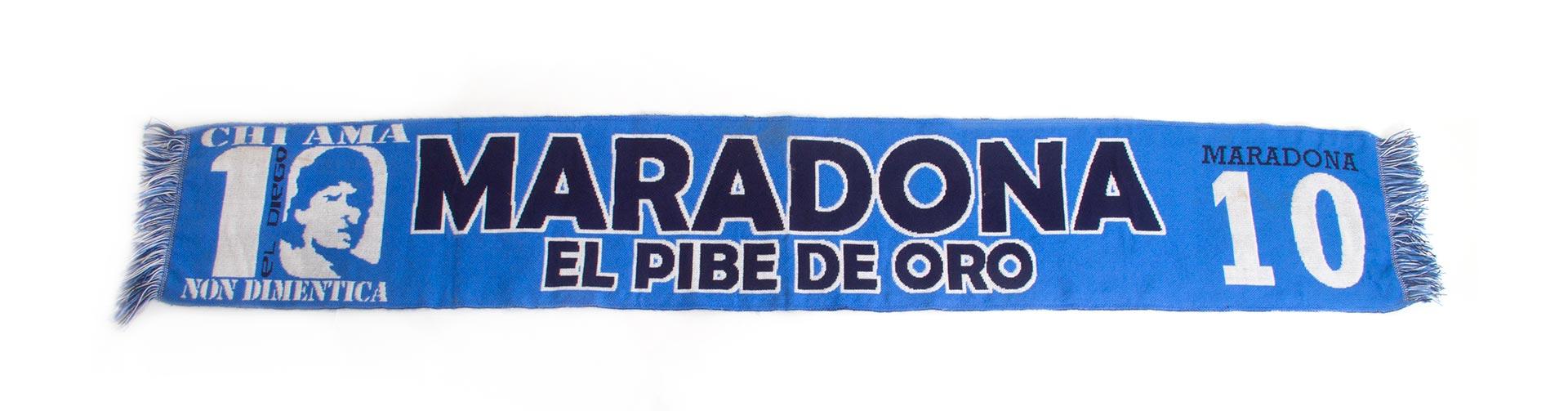 maradona_mundial_caja_9