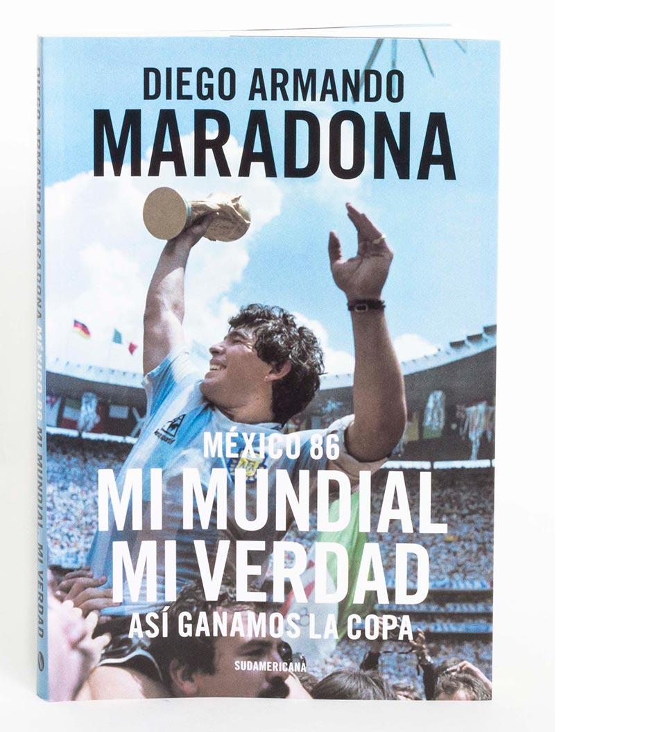maradona_mundial_der_1