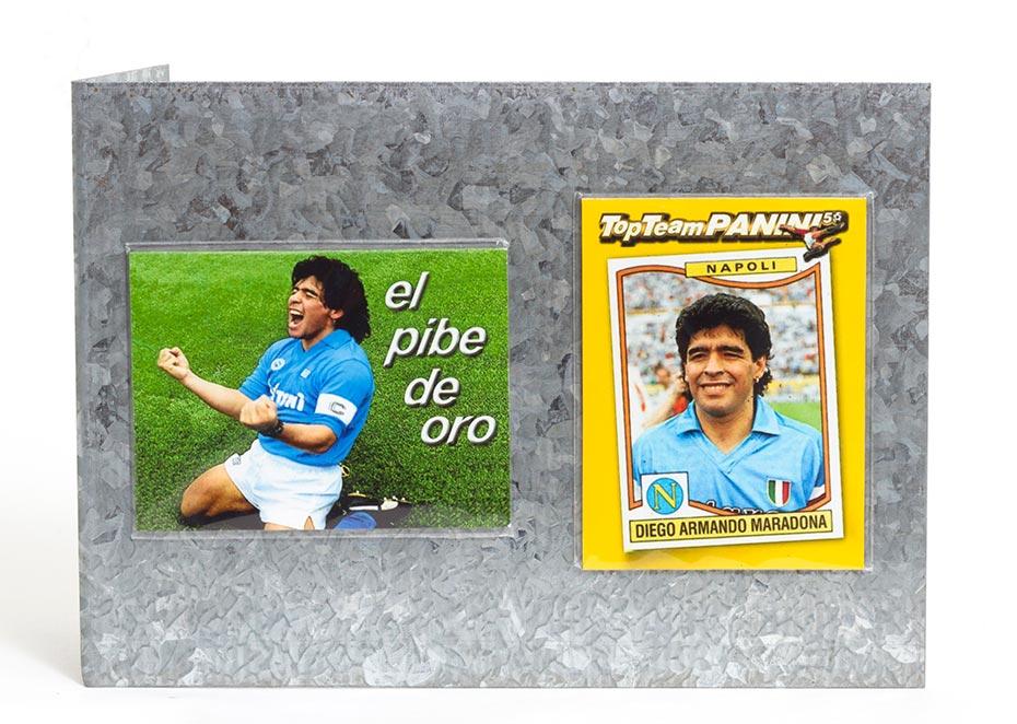 maradona_mundial_der_6
