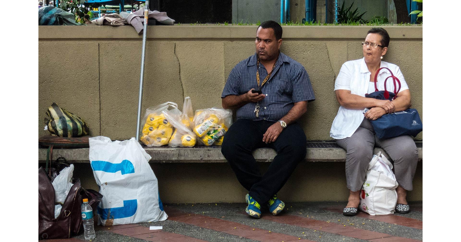 venezuela_crisis_caja_4