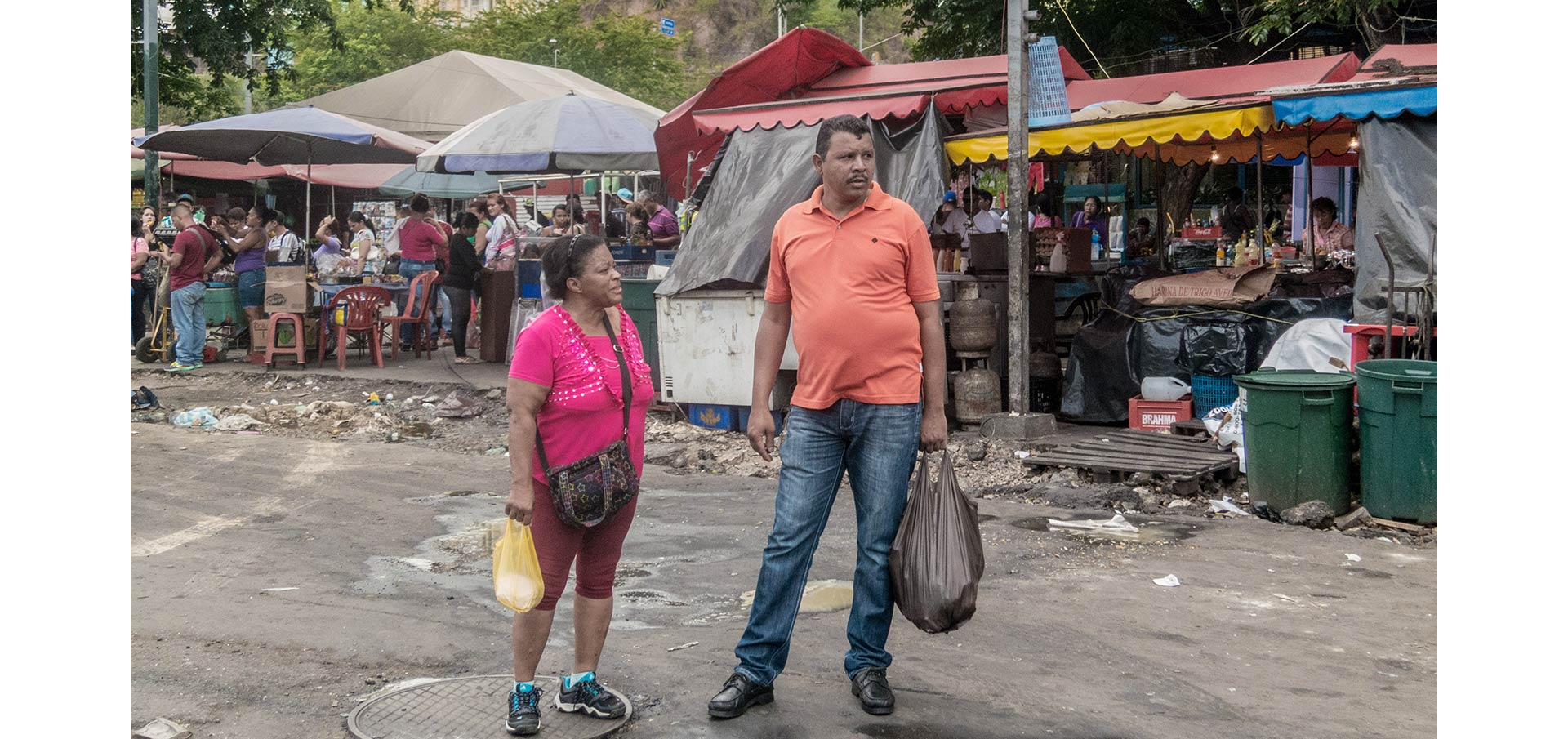 venezuela_crisis_caja_6