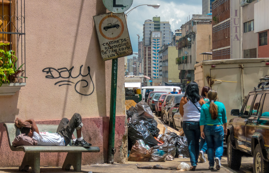 venezuela_crisis_der_2