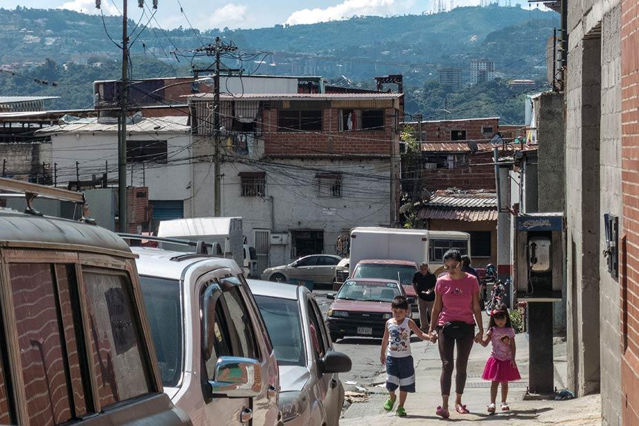 venezuela_crisis_izq_7