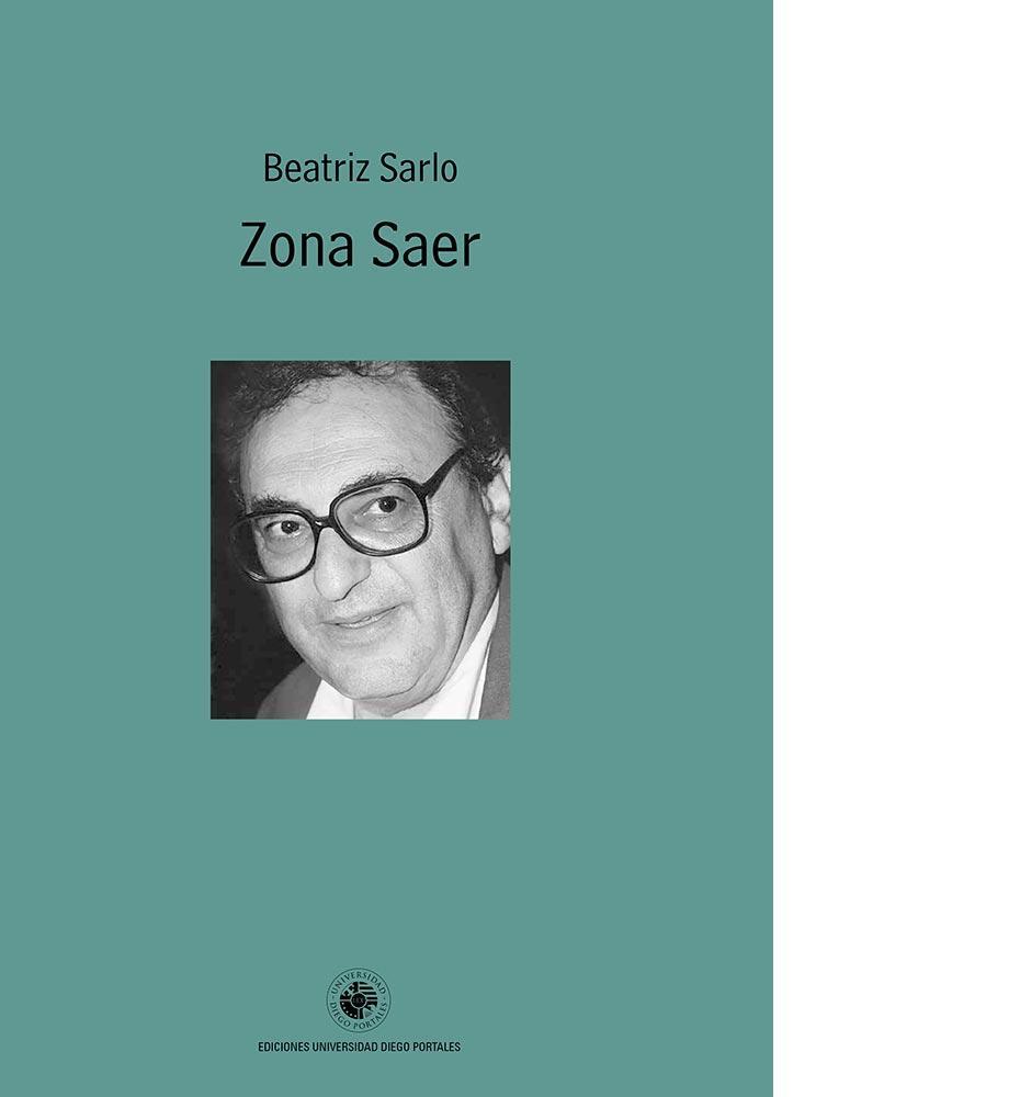 Saer_Sarlo_1_der