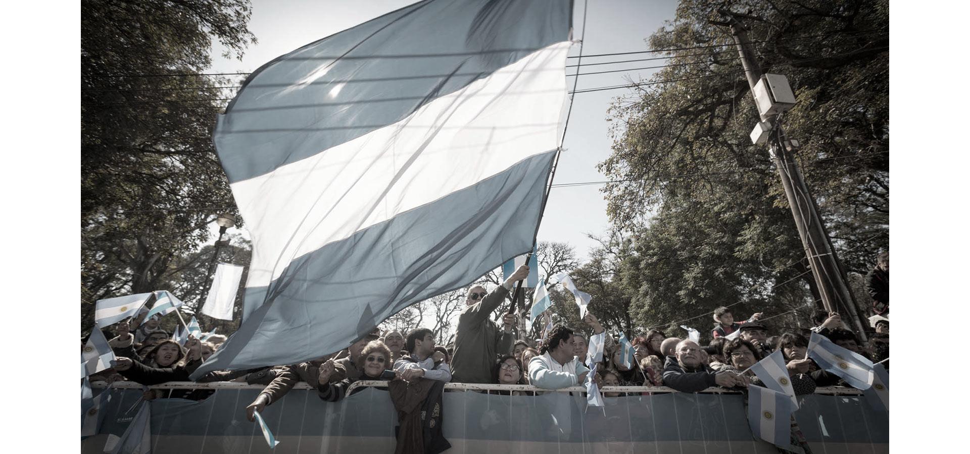 bicentenario_tucuman_caja_3