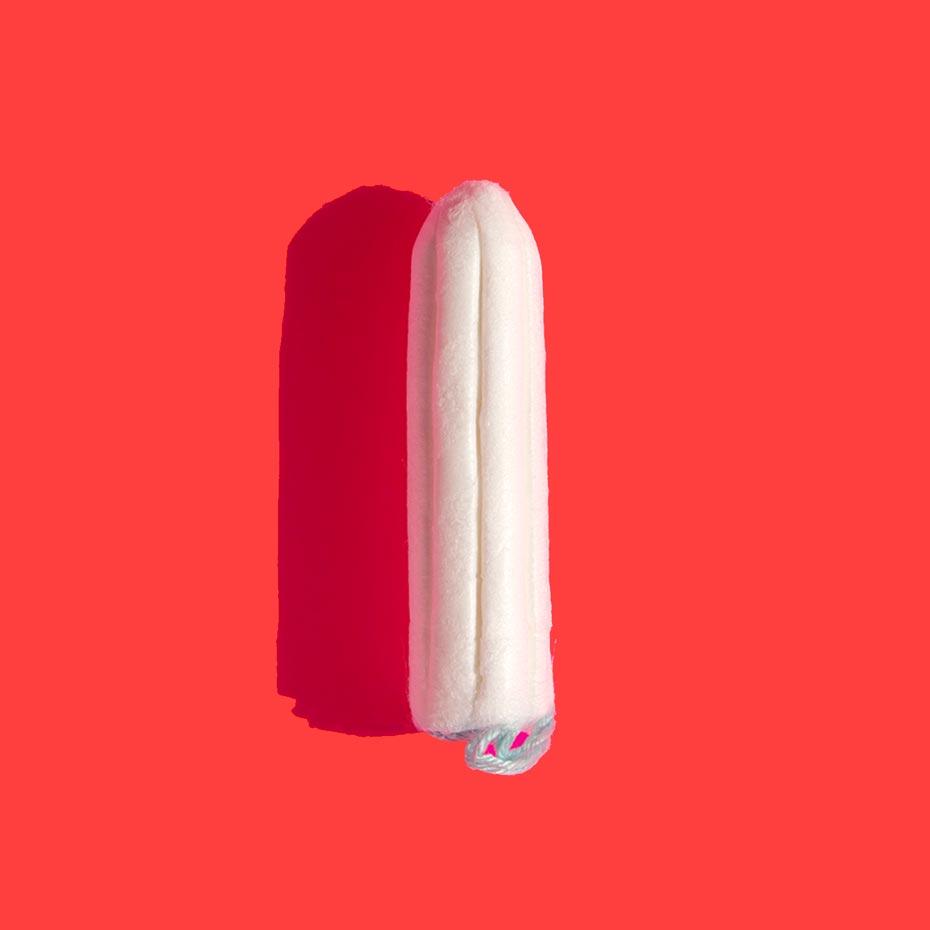 menstruacion_2_izq