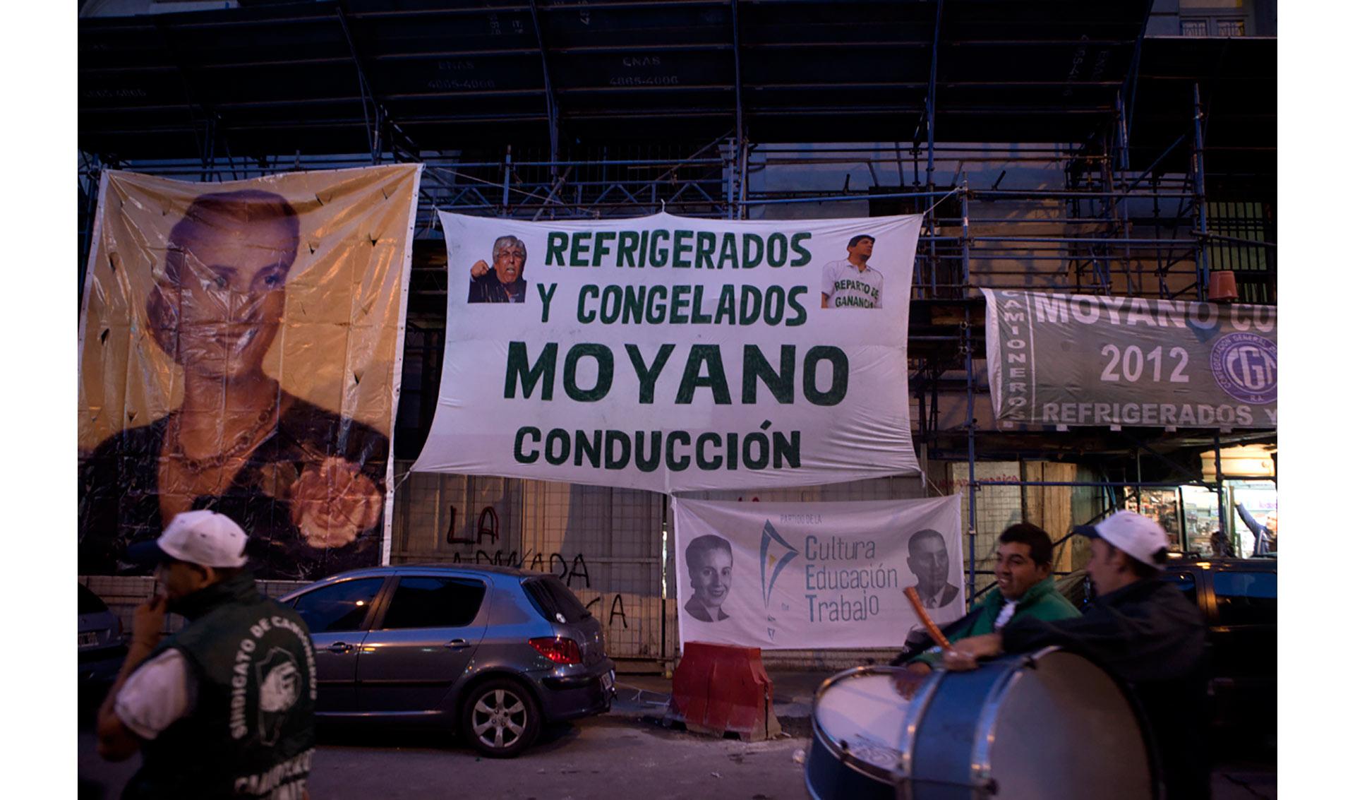 moyano_politica_caja_1