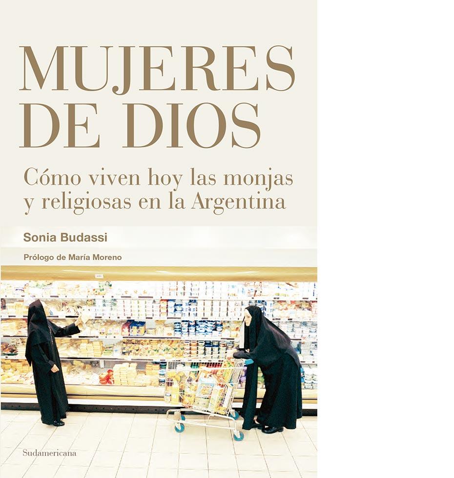 Mujeres_de_Dios_tapa