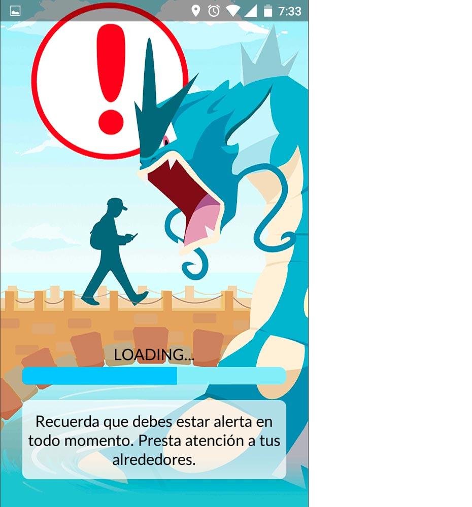 Pokemon_go_1_der