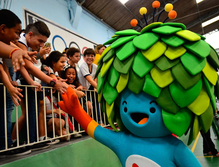 brasil_olimpico_2_der