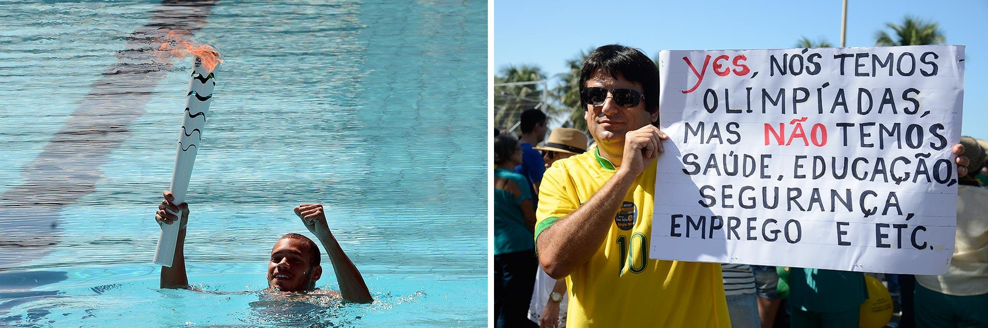 brasil_olimpico_3_caja