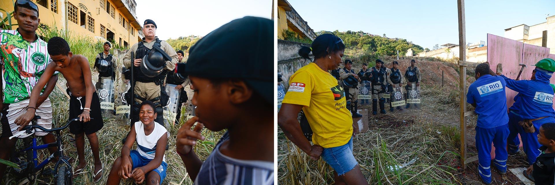 brasil_olimpico_5_caja