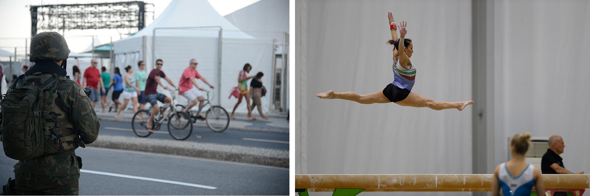 brasil_olimpico_6_caja