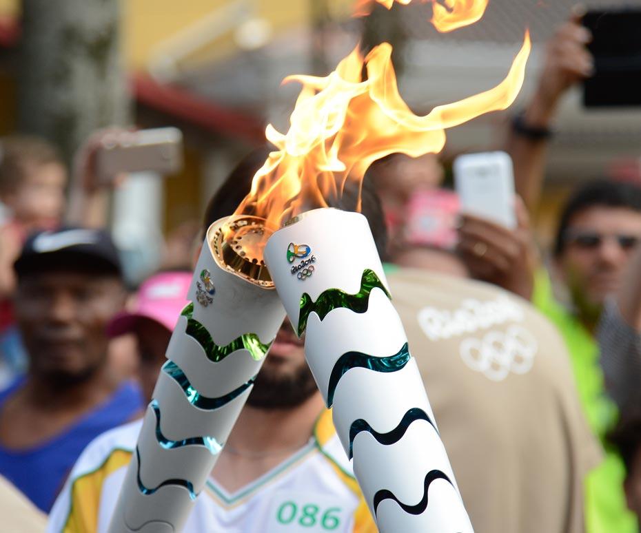 brasil_olimpico_7_der