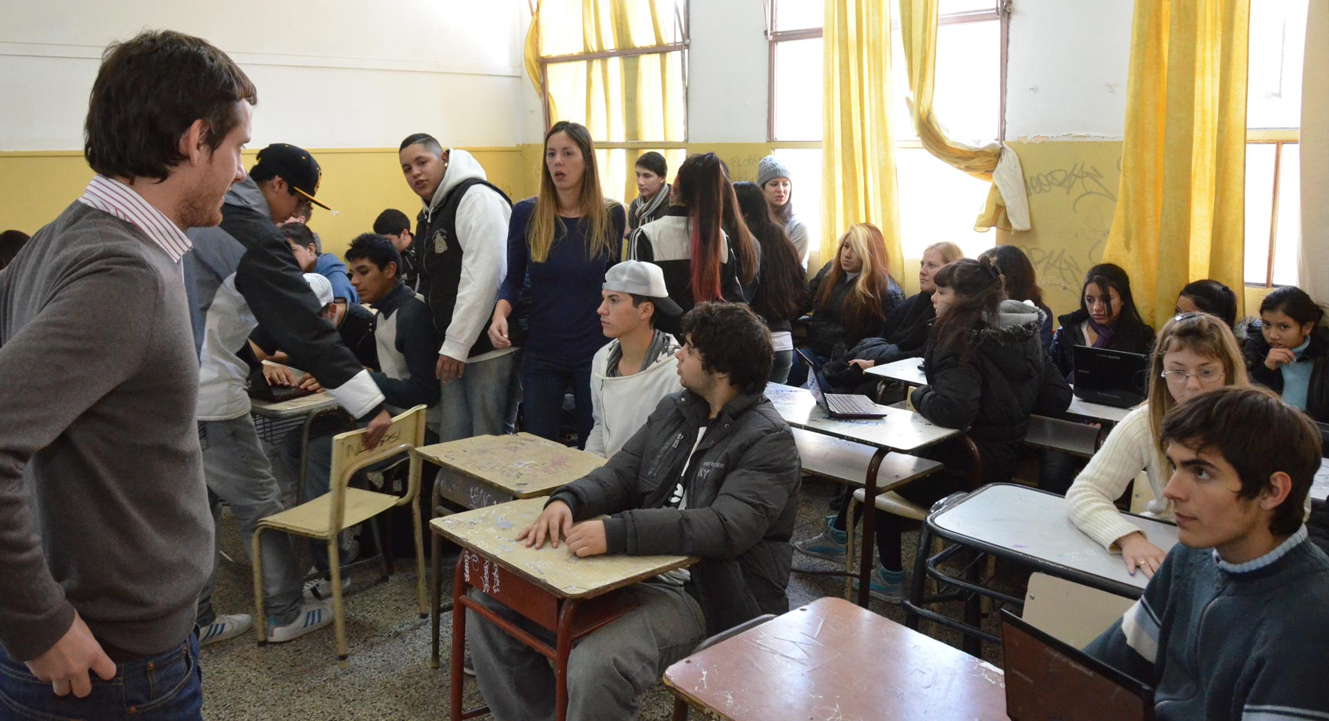 escuela_contemporanea_5_caja