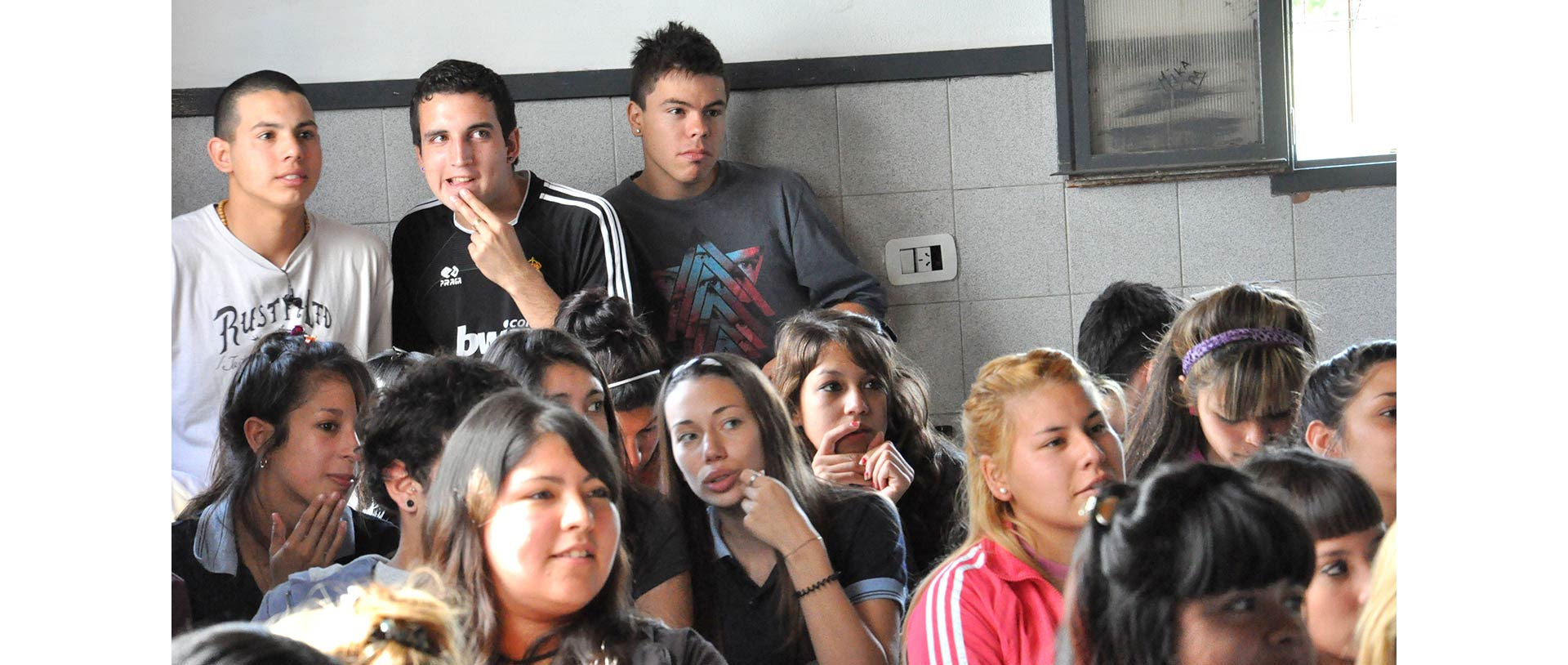 escuela_contemporanea_7_caja