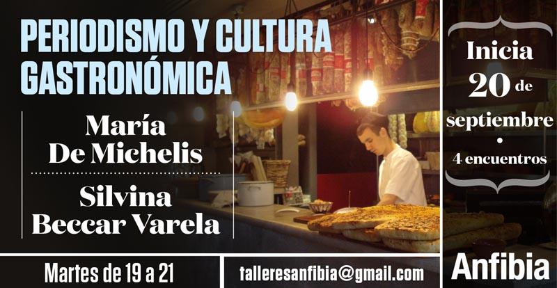 flyer_periodismo_gastronomico_sep_2016