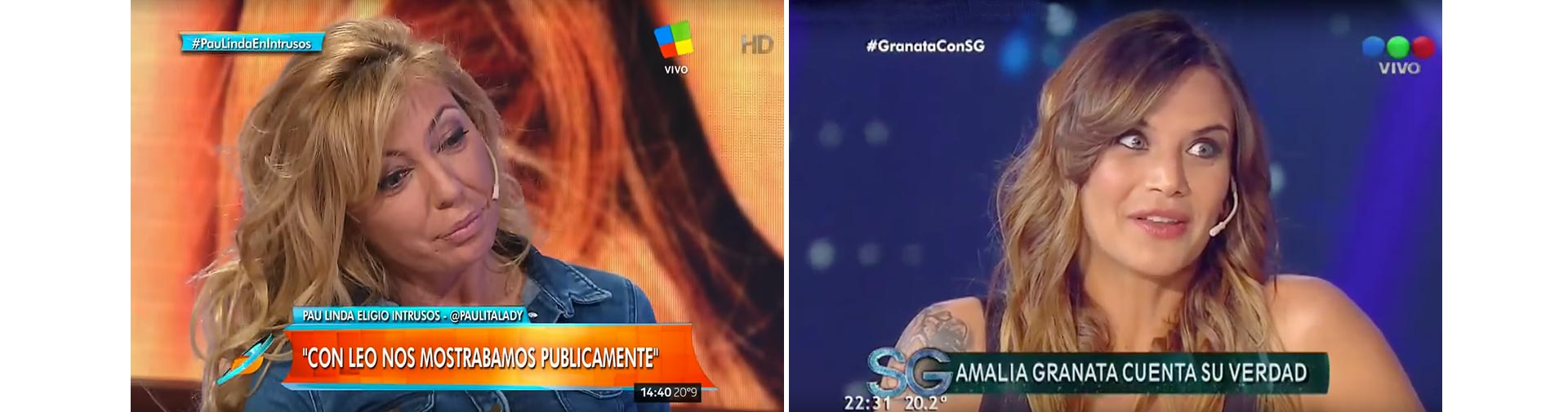 amalia_cuernos_caja_3
