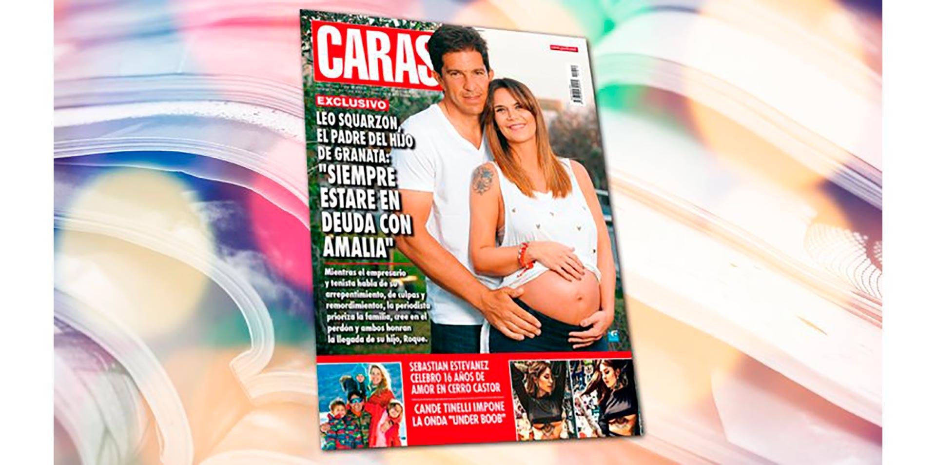 amalia_cuernos_caja_5
