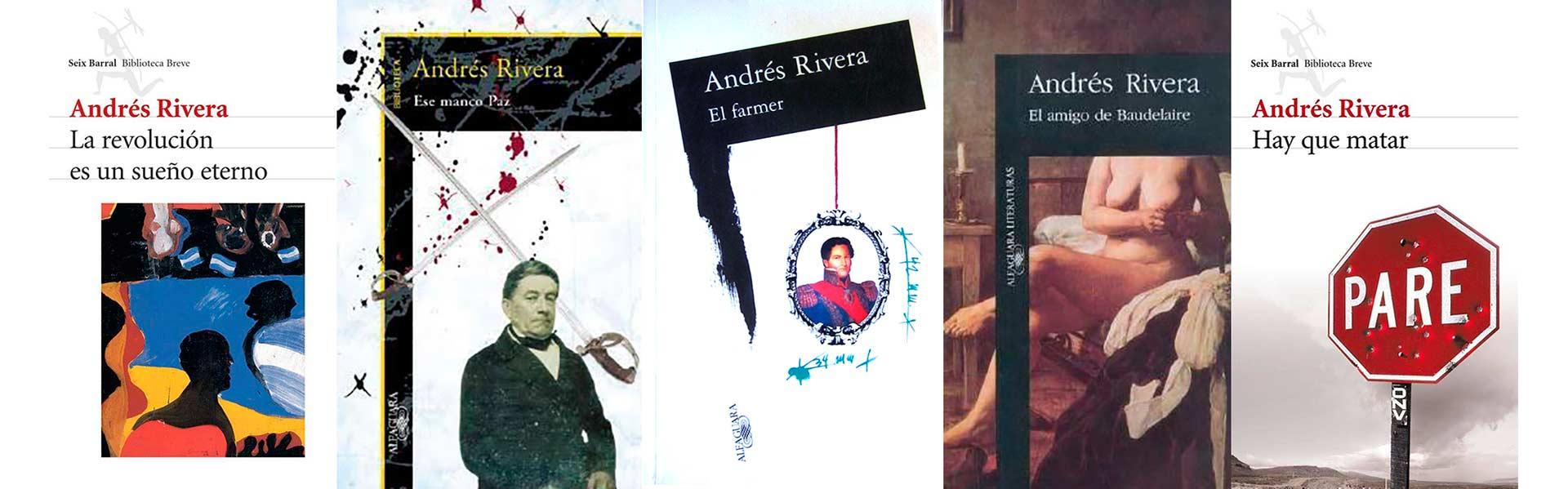 andres_rivera_caja_11