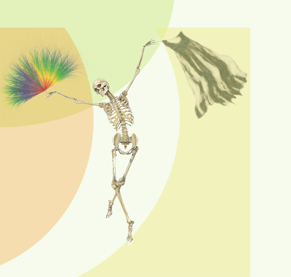 cuerpo_presente_der_2